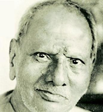 Nisargadatta-Maharaj-2