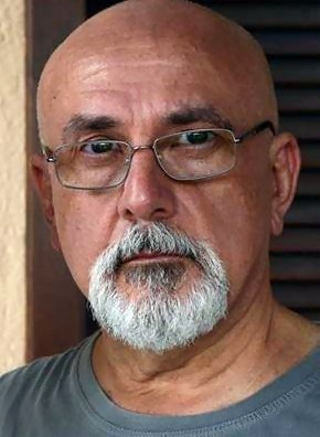 Renato RL 1.d